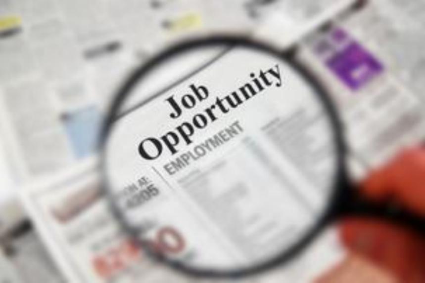 arizona job growth