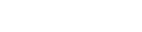 REIM logo