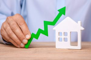 Multifamily rents jump in March