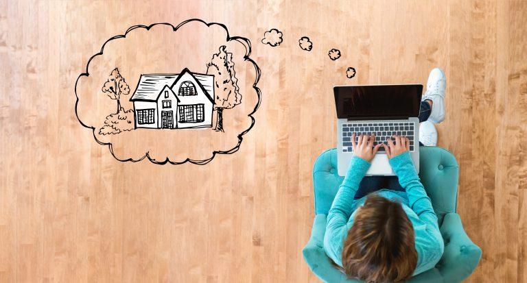 Millennials driving the housing market